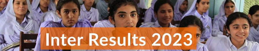Inter result 2021