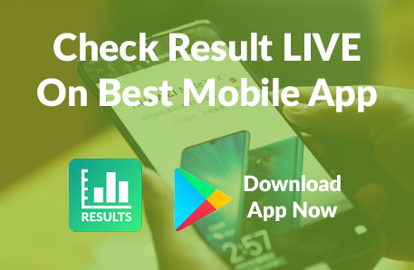 Matric Part 1 Result 2020 Best Mobile app for android phone